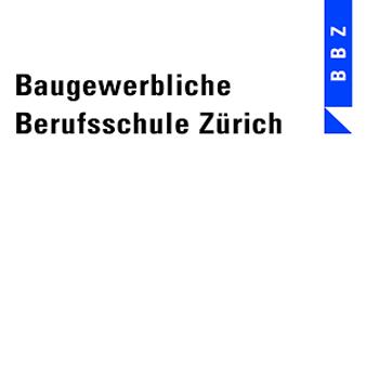 BBZ.png