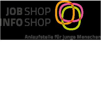 JOB-SHOP-INFO-SHOP.png