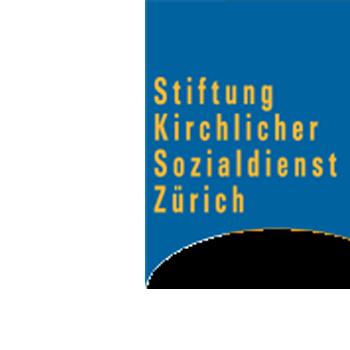 Stiftung kirchlicher sozialdienst.png