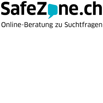 safezone-ch.png