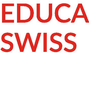educaswiss.png