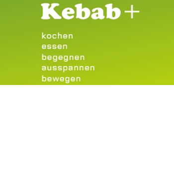 kebabplus.png