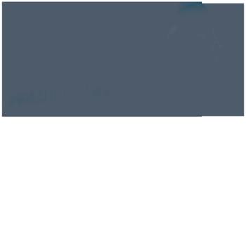 Sozialwerk_Pfarrer_Sieber.png