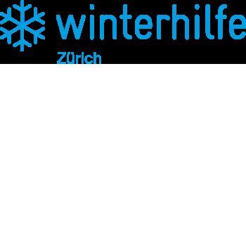 Winterhilfe.png