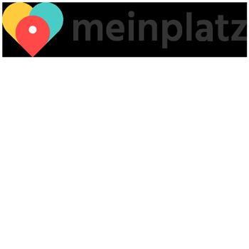 meinplatz.png