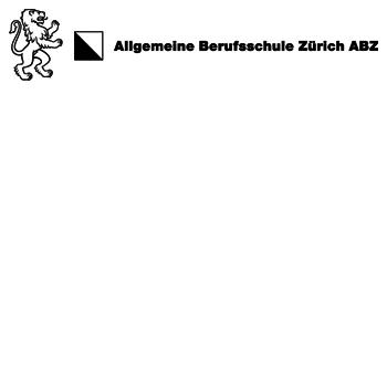 Allgemeine-Berufsschule.png