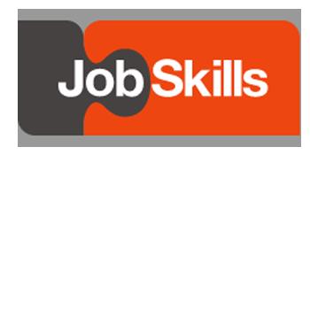 Jobskill.png