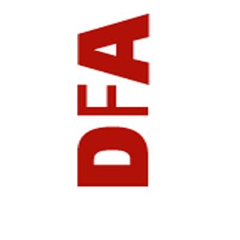 DFA.png