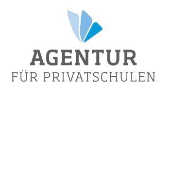 Agentur-für-Privatschulen.png
