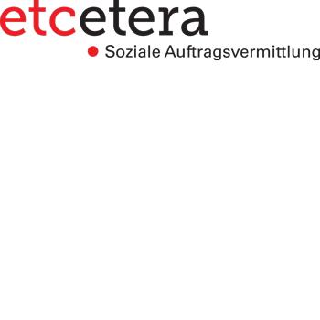 etcetera-SAH.png