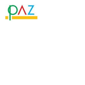 PAZ.png