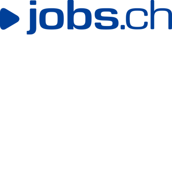 Jobs-ch.png