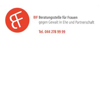 beratungstelle-für-frauen.png