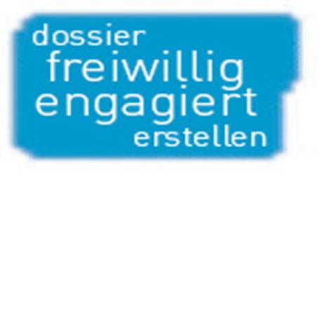 Dossier Freiwillig.png