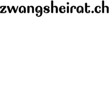 zwangsheirat.png