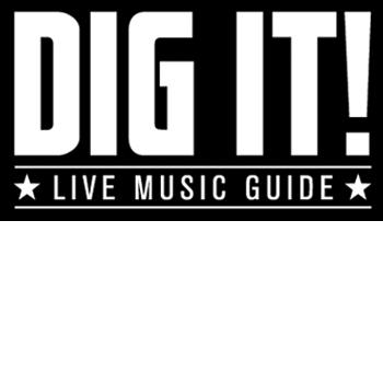 Dig It.png