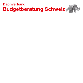 Budgetberatung-Schweiz.png