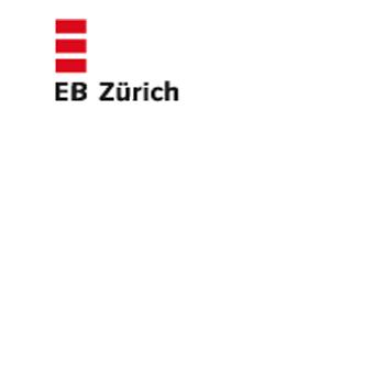 EB Zürich.png