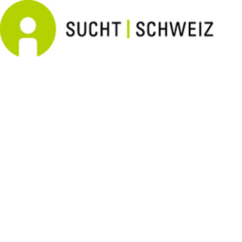 suchtschweiz.png