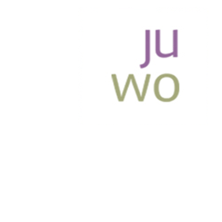 JUWO.png