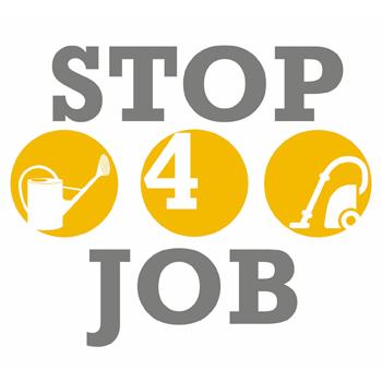 stop4job.png