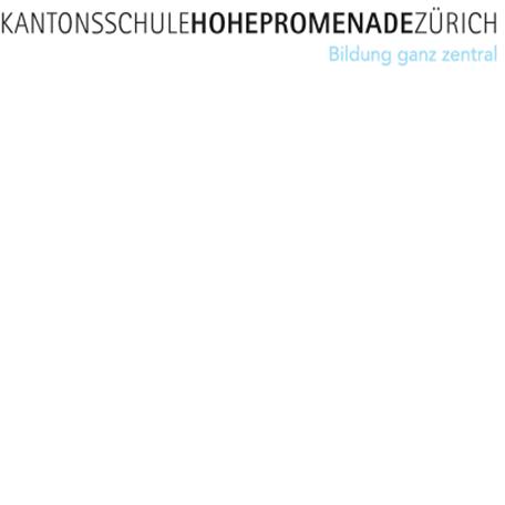 KantiHohepromenade.png