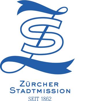 Zuercher-Stadtmission.png