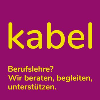 Kabel.png