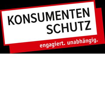 Stiftung-Konsumentenschutz.png