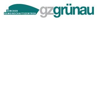 Gz Grünau Aufgaben Und Bewerbungshilfe Job Shopinfo Shop