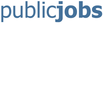 publicjobs.png