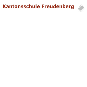 Kanti Freudenberg.png