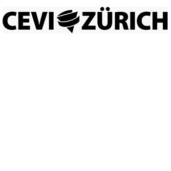 cevi Zürich.png