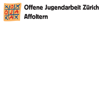 OJA Affoltern.png