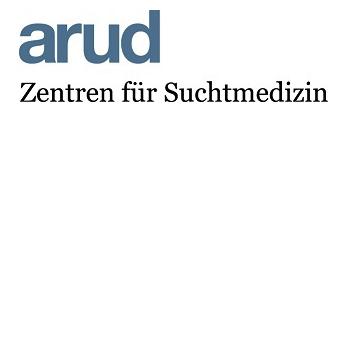 Arud- Zentren für Suchtmedizin.png
