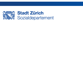 Stadt Zürich 1625.png