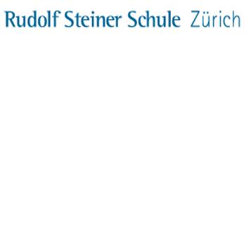 Rudolfsteinerschule.png
