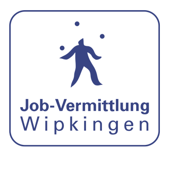 Jobvermittlung-Wipkingen.png