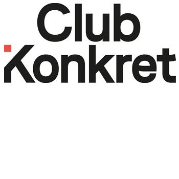 Club Konkret.png