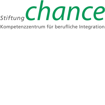 Stiftung-Chance.png