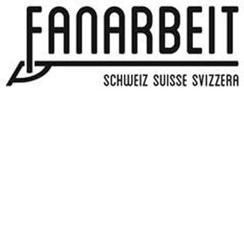 Fanarbeit Schweiz.png