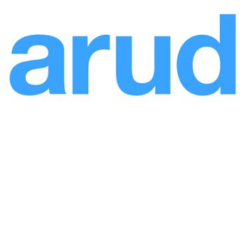 arud.png