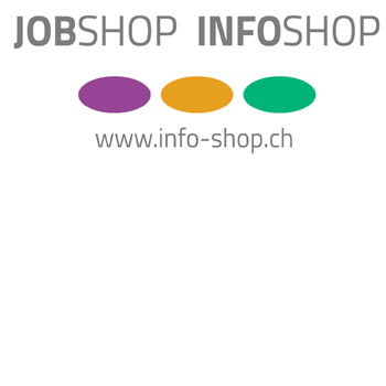JOB SHOP INFO SHOP.png