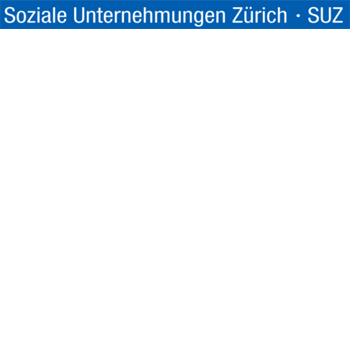 suz.png