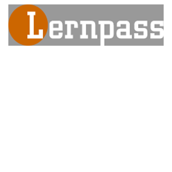 Lernpass.png