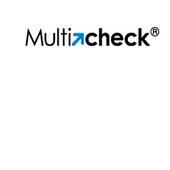 Multicheck.png