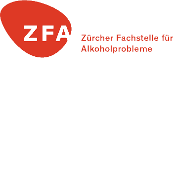 ZFA.png