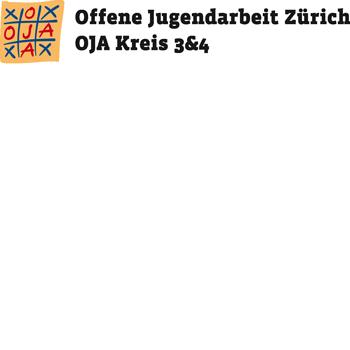OJA-Kreis-3-4.png