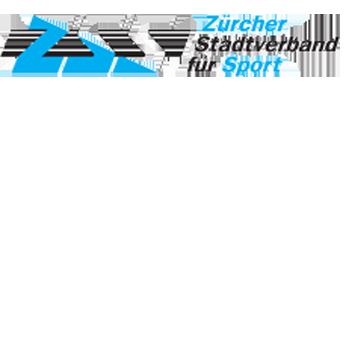 Zürcher Stadtverband Sport.png