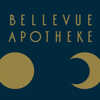 Bellevue-Apotheke.png